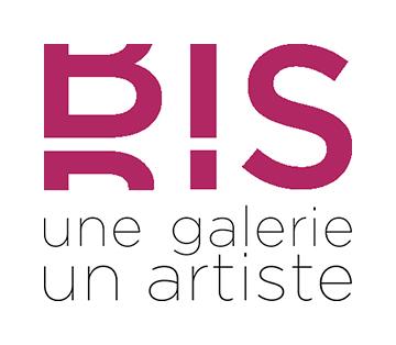 Une galerie – un artiste