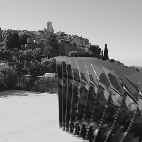 Le film de la Biennale 2021